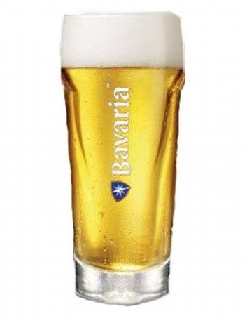 """Featured image for """"Bavaria Pils"""""""