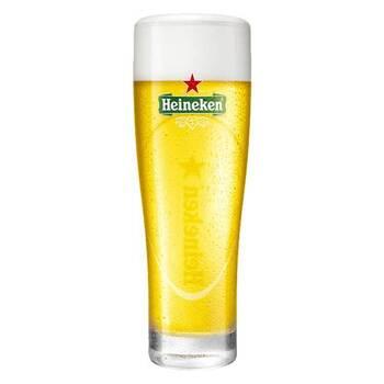 """Featured image for """"Heineken Pils"""""""