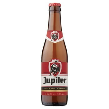 """Featured image for """"Jupiler"""""""
