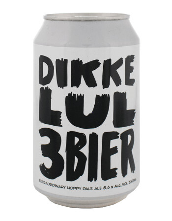 """Featured image for """"Dikke lul 3 bier"""""""