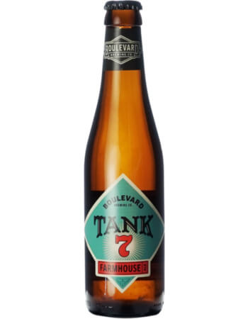 """Featured image for """"Tank 7"""""""